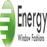 Energy Window Fashions